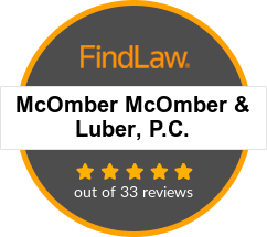 Reviews Archive Mcomber Mcomber Luber
